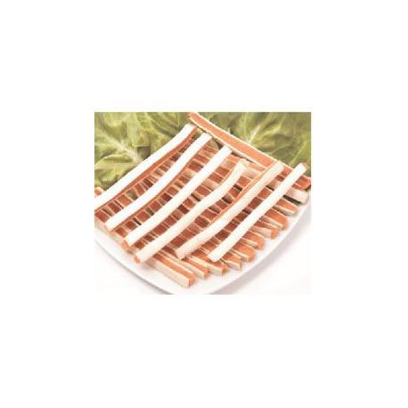 Pochoutka REDA Kuřecí a rybí sandwich 500g