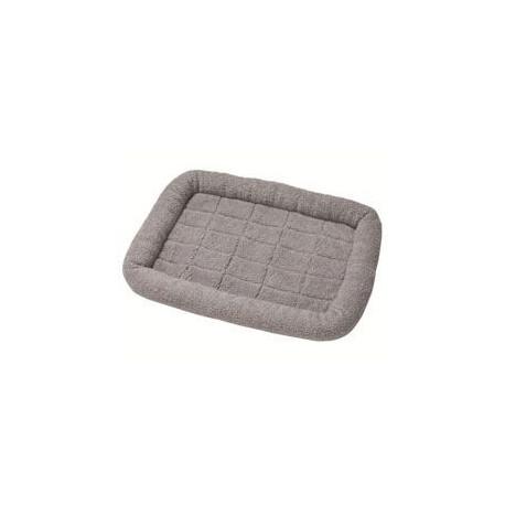 Polštář Bed Dog Residence 91x58cm