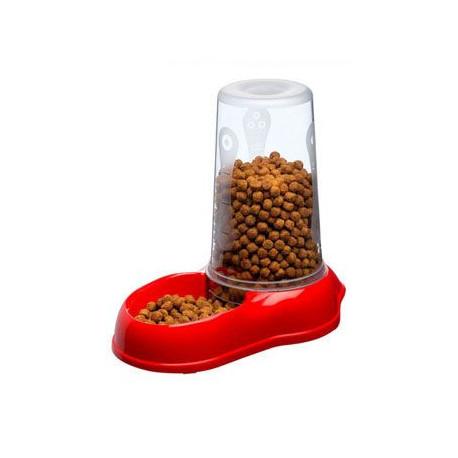 Zásobník na krmivo nebo vodu Azimut 3000 3l FP