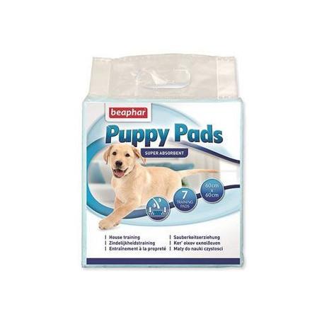 Podložka hygienická Puppy pads 7ks