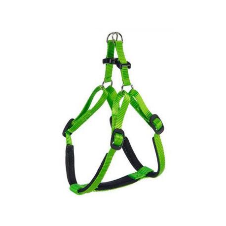 Postroj DAYTONA P L zelený FP 1ks