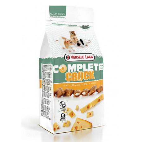 VL Pamlsek complete crock se sýrem 50g