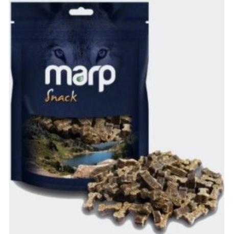 Marp snack pamlsky s jehněčím masem 150g