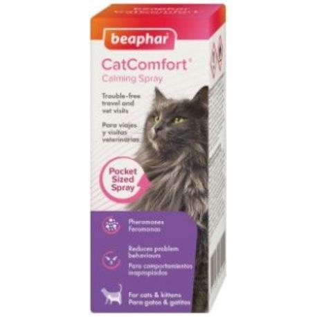 Beaphar Sprej CatComfort 30ml
