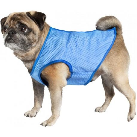 Nobby chladící Vesta S pro psa
