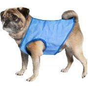 Nobby chladící Vesta M pro psa