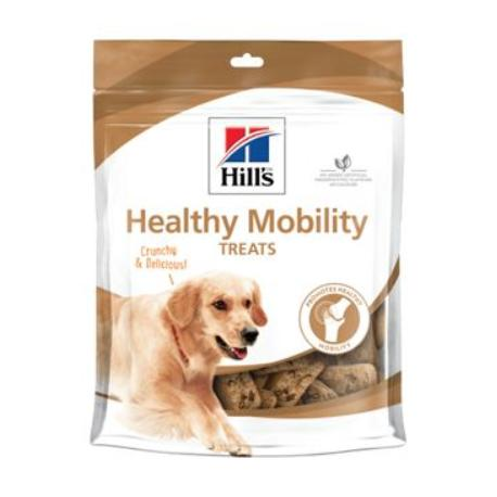 Hill's Canine Healthy Mobility Treats 220g