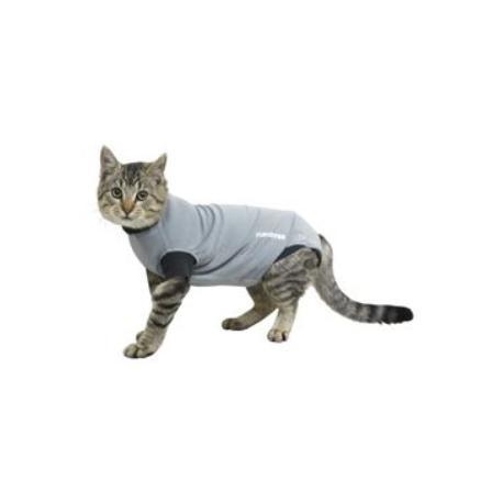 Obleček ochranný Body Cat 38,5cm XS BUSTER