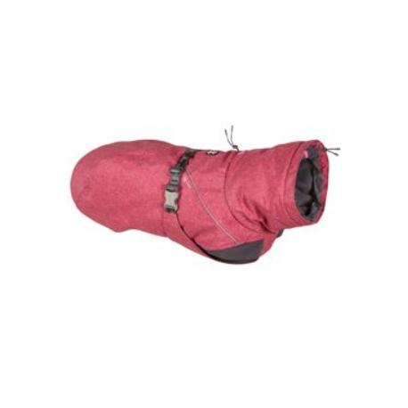 Obleček Hurtta Expedition parka červená 45