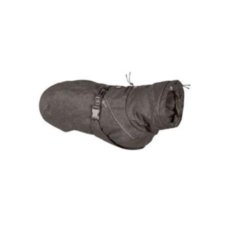 Obleček Hurtta Expedition Parka ostružinová 40XS