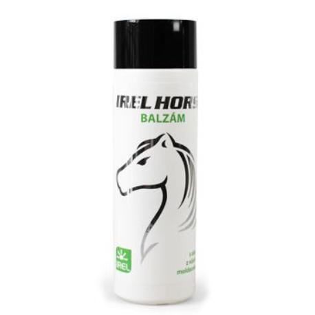 Irel Horse balzám 500g