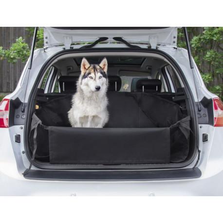 Nobby ochranný potah do kufru auta 155x121cm