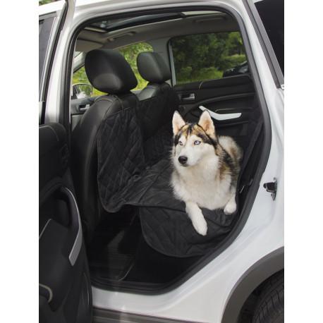 Nobby ochranný potah na zadní sedačky auta bez bočnic 137x147cm