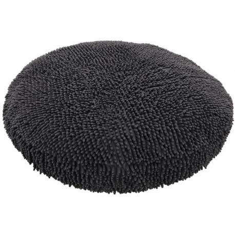Nobby Classic MOPPY polštář pro psa žinylka tmavě šedá 100cm