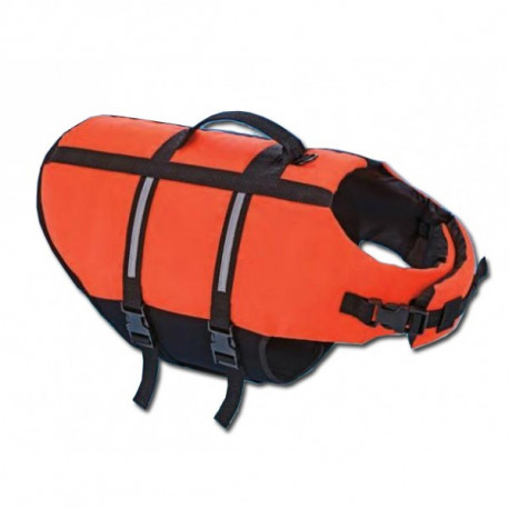 Nobby Elen záchranná plovací vesta L-40cm