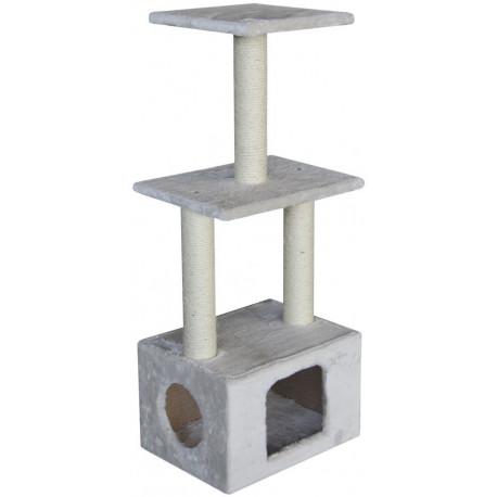 Nobby Classic Forli patrové škrabadlo pro kočku krémová 99cm