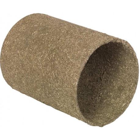 Nobby hračka tunel L z vojtěšky 21 x 30 cm