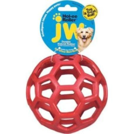 JW Hol-EE Děrovaný míč Large