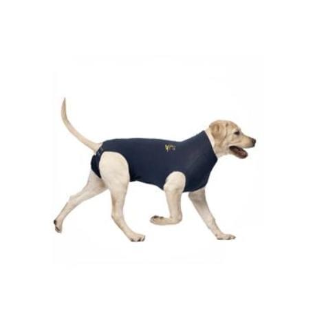 Obleček ochranný MPS Dog 80cm XXL