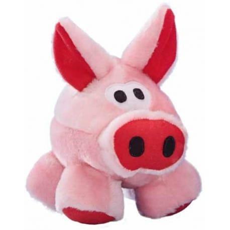 Nobby hračka pro psy čuník Coole Sau 18 cm
