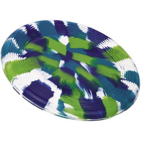 Nobby gumová hračka pro psy létající talíř 23 cm