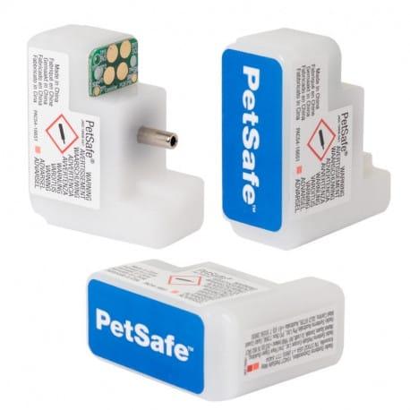 PetSafe náhradní náplně bez vůně 3x 3,14ml