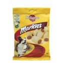 Pedigree Pochoutka Markies 150g