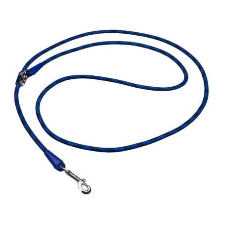 Vodítko prodlužovací lano mix 10x240,270cm  B&F