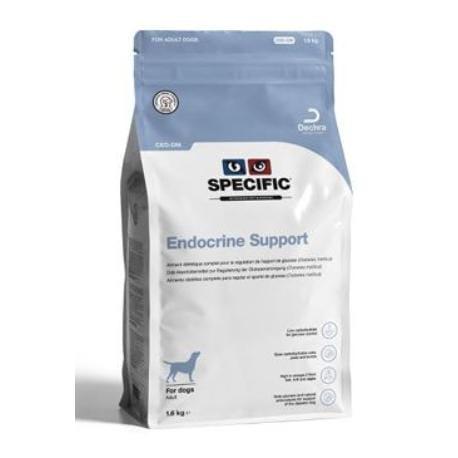 Specific CED-DM Endocrine Support 2kg