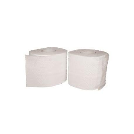 WC toaletní papír Henry Schein 3V 8ks
