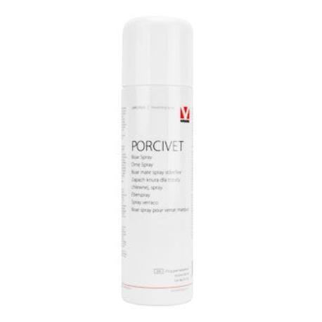 Kančí Pach Boar Spray PORCIVET 250ml
