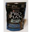 ProPlan Pochoutka Dental ProBar Chick&Rice pes 150g
