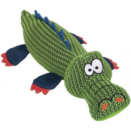 Nobby hračka pro psy krokodýl 57 cm