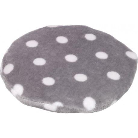 Nobby hřejivý polštářek k nahřátí v mikrovlnné troubě 26 cm