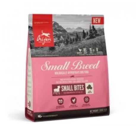 Orijen Dog Small Breed 1,8kg