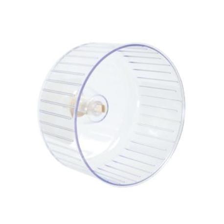 Kolotoč plastový průměr 14cm Zolux