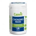 Canvit Chondro Maxi pro psy ochucené 1000g new