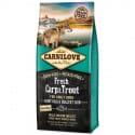 Carnilove Dog Fresh Carp & Trout for Adult 12kg