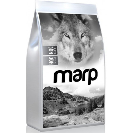 Marp Holistic Lamb ALS Grain Free 18kg