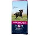 Eukanuba Dog Active Adult Large Breed 12kg