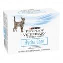 Purina PPVD Feline  kaps. HC Hydra Care 10x85g