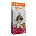 Calibra Dog Premium Line Adult Beef 12 kg NEW