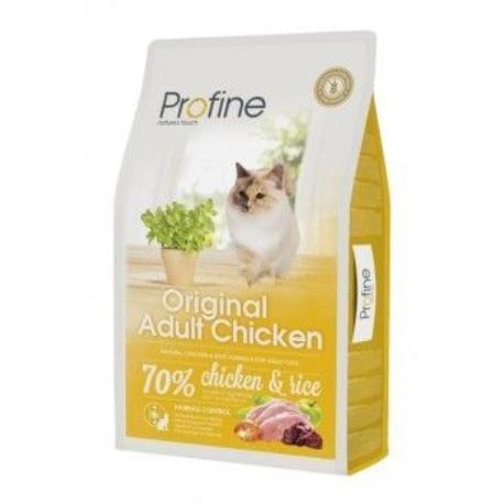 Profine Cat  Original Adult Chicken 2kg