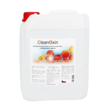 CleanOxin 5l