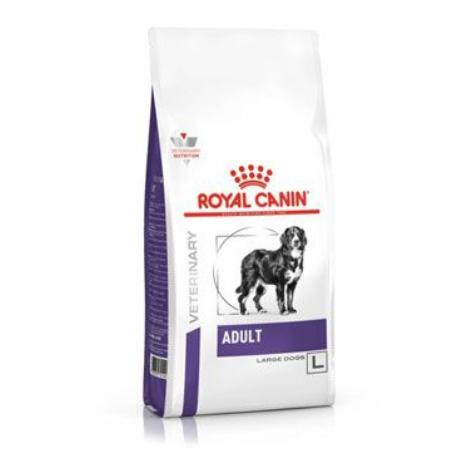 Royal Canin VC Canine Adult Large 13kg