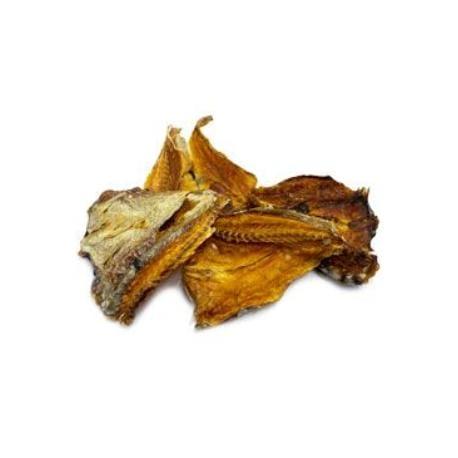 Pochoutka ZEUS Croaker fish 300g