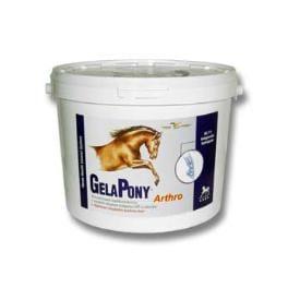 Gelapony Arthro 5400g