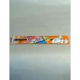 Vitakraft Dog pochoutka Beef Stick salami Junior 1ks