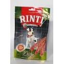 Rinti Dog pochoutka Extra Chicko králík 60g