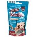 Trixie BONIES light bílé kostičky pro psy 75g TR